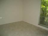 10800 Kendall Dr - Photo 5
