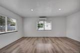 570 68th St - Photo 20