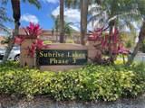 9900 Sunrise Lakes Blvd - Photo 1