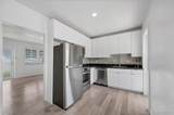 570 68th St - Photo 10