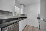570 68th St - Photo 13
