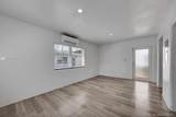 570 68th St - Photo 18