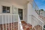 570 68th St - Photo 3