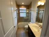 127 Riverwalk Cir W - Photo 24