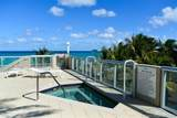 3801 Collins Ave - Photo 35