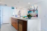 3801 Collins Ave - Photo 7