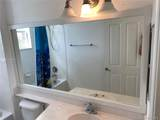 3600 Oaks Clubhouse Dr - Photo 12