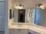 3600 Oaks Clubhouse Dr - Photo 14