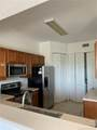 3600 Oaks Clubhouse Dr - Photo 2
