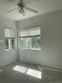 3600 Oaks Clubhouse Dr - Photo 5