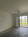 3600 Oaks Clubhouse Dr - Photo 6