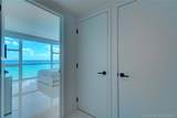 6801 Collins Ave - Photo 17