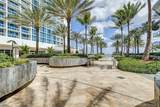 6801 Collins Ave - Photo 26