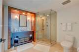 6801 Collins Ave - Photo 37