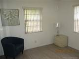 2108 23rd Ave - Photo 10