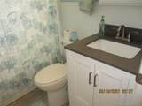 2108 23rd Ave - Photo 11