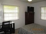 2108 23rd Ave - Photo 12