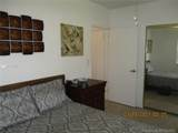 2108 23rd Ave - Photo 13