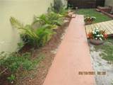 2108 23rd Ave - Photo 15