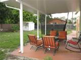 2108 23rd Ave - Photo 16