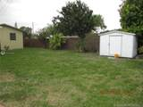 2108 23rd Ave - Photo 17