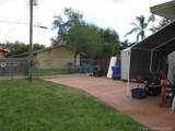 2108 23rd Ave - Photo 18