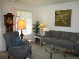 2108 23rd Ave - Photo 22