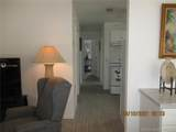 2108 23rd Ave - Photo 25