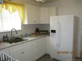 2108 23rd Ave - Photo 26