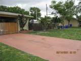 2108 23rd Ave - Photo 3