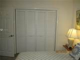 2108 23rd Ave - Photo 31