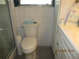 2108 23rd Ave - Photo 33