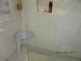 2108 23rd Ave - Photo 34