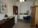 2108 23rd Ave - Photo 36