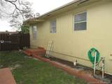 2108 23rd Ave - Photo 37