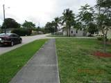 2108 23rd Ave - Photo 38