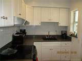 2108 23rd Ave - Photo 4