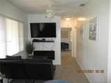 2108 23rd Ave - Photo 9
