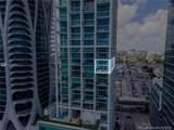 1040 Biscayne Blvd - Photo 22