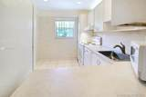 8951 New River Canal Rd - Photo 11