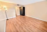 8951 New River Canal Rd - Photo 16