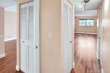 8951 New River Canal Rd - Photo 19