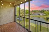8951 New River Canal Rd - Photo 22