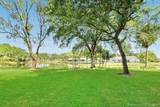 8951 New River Canal Rd - Photo 31