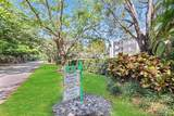 8951 New River Canal Rd - Photo 32