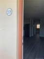 301 Mcnab Rd - Photo 4
