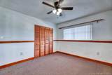 840 105th Ave - Photo 13
