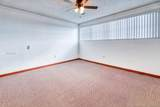 840 105th Ave - Photo 15