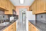 701 Collins Ave - Photo 12