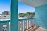 701 Collins Ave - Photo 18